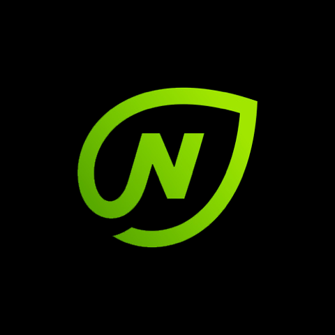Northwind Landscape LLC